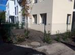 Location Appartement 2 pièces 52m² Mérignac (16200) - Photo 9