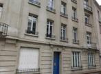 Location Appartement 13m² Metz (57000) - Photo 1