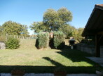 Sale House 5 rooms 130m² BREUREY LES FAVERNEY - Photo 10