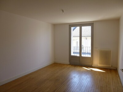 Location Appartement 2 pièces 59m² Saint-Étienne (42000) - Photo 4