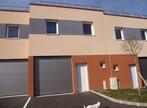 Vente Local industriel Saint-Soupplets (77165) - Photo 1