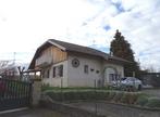 Vente Maison / Chalet / Ferme 6 pièces 123m² Arenthon (74800) - Photo 13