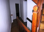 Renting House 5 rooms 128m² Agen (47000) - Photo 11