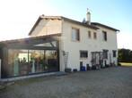Vente Maison 6 pièces 146m² Beaulieu-sous-Parthenay (79420) - Photo 3