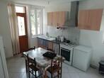 Location Maison 3 pièces 60m² Bichancourt (02300) - Photo 4