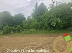 Sale Land 800m² Beaurainville (62990) - Photo 1