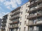Vente Appartement 3 pièces 72m² Voiron (38500) - Photo 2