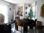 Vente Appartement 4 pièces 89m² Olonne-sur-Mer (85340) - Photo 5