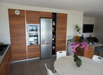 Vente Appartement 4 pièces 92m² Biviers (38330) - Photo 5