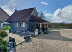 Sale House 3 rooms 85m² 5 min de Lure - Photo 2