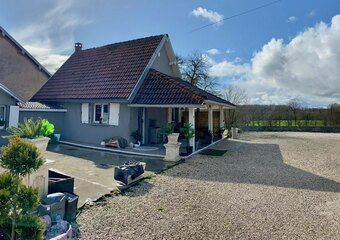 Vente Maison 3 pièces 85m² 5 min de Lure - Photo 1