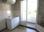Vente Appartement 3 pièces 52m² Fontaine (38600) - Photo 2