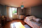 Sale House 4 rooms 124m² Saint-Vincent-de-Mercuze (38660) - Photo 9