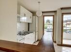 Vente Appartement 2 pièces 48m² Annemasse (74100) - Photo 8