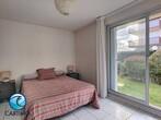 Vente Appartement 4 pièces 86m² CABOURG - Photo 6