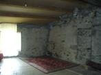 Vente Maison 10 pièces 230m² Joannas (07110) - Photo 34