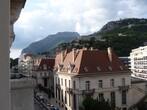 Vente Appartement 2 pièces 80m² Grenoble (38000) - Photo 20