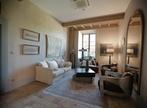 Vente Maison 20 pièces 1 380m² Ars-sur-Formans (01480) - Photo 15