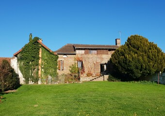 Vente Maison Saulchoy (62870) - photo