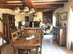 Sale House 3 rooms 86m² Maintenon (28130) - Photo 2