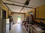 Vente Maison 6 pièces 150m² Azincourt (62310) - Photo 30
