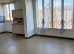 Vente Appartement 2 pièces 40m² Le Pont-de-Claix (38800) - Photo 3