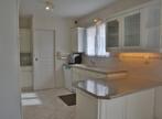 Vente Maison 6 pièces 150m² Bons En Chablais - Photo 32