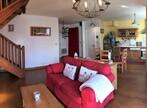 Sale Apartment 4 rooms 81m² Grenoble (38100) - Photo 14