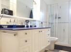 Vente Maison 6 pièces 161m² La Rochelle (17000) - Photo 12