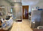 Sale House 9 rooms 154m² Montreuil (62170) - Photo 5