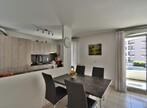 Vente Appartement 4 pièces 89m² Annemasse - Photo 4