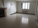 Renting House 6 rooms 145m² Foulayronnes (47510) - Photo 2