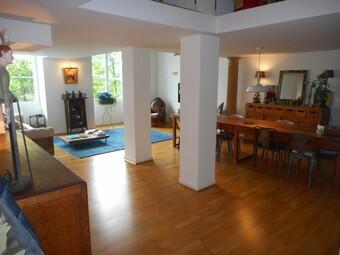 Vente Appartement 3 pièces 134m² Étrembières (74100) - Photo 1