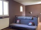 Vente Maison 8 pièces 170m² Lozanne (69380) - Photo 7