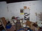 Vente Maison 2 pièces 73m² POMPAIRE - Photo 8