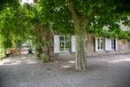 Vente Maison 11 pièces 340m² Saint-Étienne-de-Saint-Geoirs (38590) - Photo 2