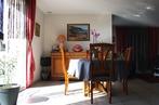 Vente Maison 7 pièces 140m² Saint-Hilaire-de-la-Côte (38260) - Photo 19