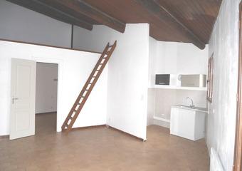 Location Appartement 2 pièces 37m² Saint-Laurent-de-la-Salanque (66250) - Photo 1