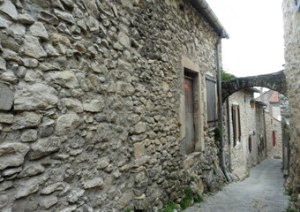 Vente Maison 250m² Cruas (07350) - photo