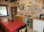 Sale House 5 rooms 100m² FOUGEROLLES - Photo 4