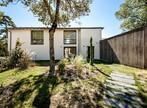Sale House 5 rooms 165m² Aucamville (31140) - Photo 1