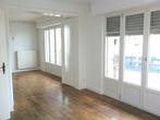 Location Appartement 4 pièces 106m² Sélestat (67600) - Photo 1