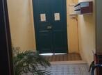 Vente Appartement 3 pièces 50m² Le Havre (76600) - Photo 6