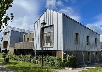 Location Appartement 3 pièces 67m² Dainville (62000) - Photo 1