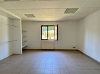 Vente Maison 8 pièces 247m² Adelans-et-le-Val-de-Bithaine (70200) - Photo 5
