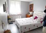 Location Appartement 3 pièces 60m² Seyssinet-Pariset (38170) - Photo 2