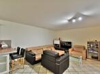 Vente Appartement 3 pièces 88m² Annemasse (74100) - Photo 9