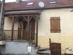 Vente Maison 4 pièces 65m² Saint-Germain-des-Fossés (03260) - Photo 4
