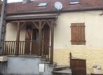 Vente Maison 4 pièces 65m² Saint-Germain-des-Fossés (03260) - Photo 5