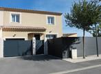 Vente Maison 5 pièces 102m² Cavaillon (84300) - Photo 1